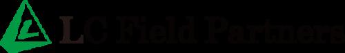 株式会社 LC Field Partners